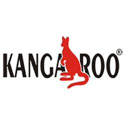 Kangaroo Auto Care