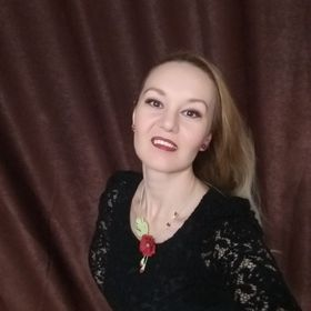 Carmen-Elena Craciunescu-Nechita