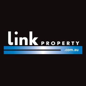 Link Property.com.au