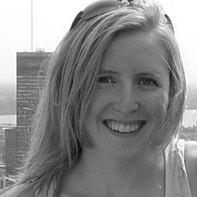 Sarah Hertz