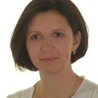 Olga Termion