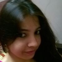 Ramandeep Kaur