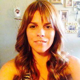 Sara Rguez