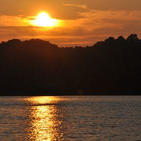 Sunset Marina & Resort