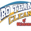 Pro Team Clean Of Oklahoma
