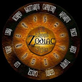 All About Zodiac Signs Popular Astrology for Everyone