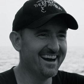 Darren Cavanagh
