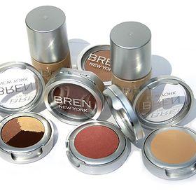 Make-Up USA