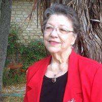 Annette Turrentine