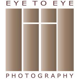 Eye To Eye Photography