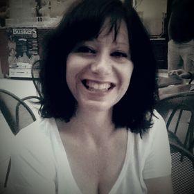 Sandra Boccafogli