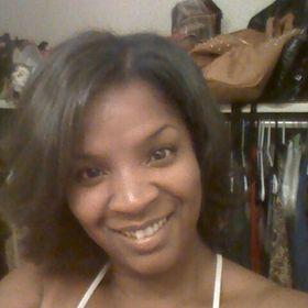 Kimberly Blakely