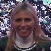 Patti Hutchins