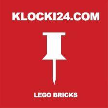 Klocki24.com