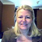Diane Spurr