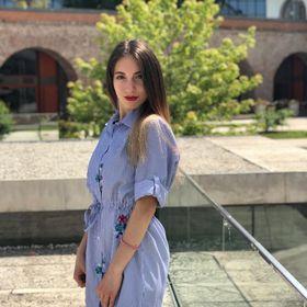 Denisa Mihacea