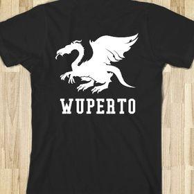 Wuperto