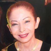 Arcelia Beltran