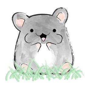 Happy Hamster Foundation
