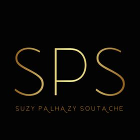 Suzy Palhazy Soutache