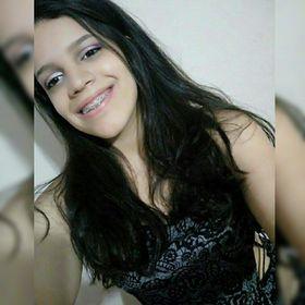 Mônica Angelis