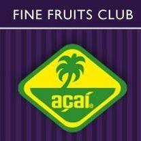 Fine Fruits Club