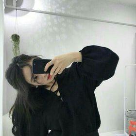 Kim Jenieey