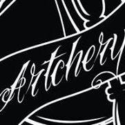 Artchery Grphc