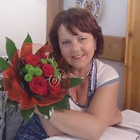 Olga Kminiakova