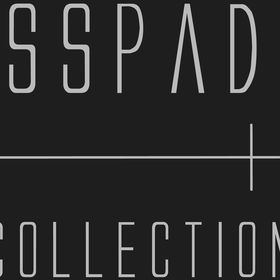 Esspada Collection