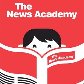 News Academy