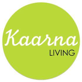Kaarna Living