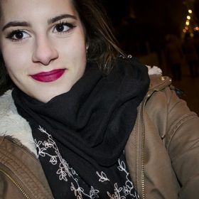 Adriana Dumitru