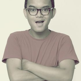 Mh Andy Hudoyo