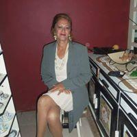 Marilda Cunha