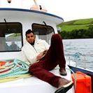 Yasir Hashmi