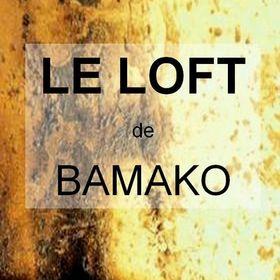 Hôtel Le Loft de Bamako