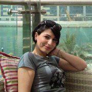 Flavia Benefazio