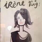 Irene Jordi