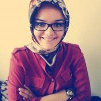 Aynur Duysak