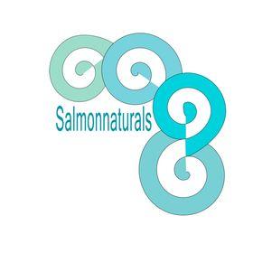 Salmonnaturals