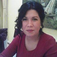 Carmen-Andra Radu