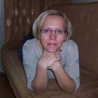 Magdalena Kaszycka