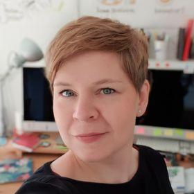 Gudrun von Achtung Designer   Design + kreative Business Tipps
