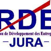 RDE 39
