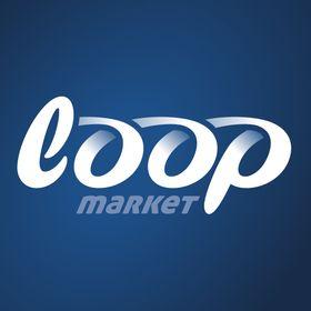 Loop Market, S.L.