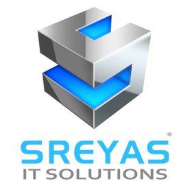 Sreyas It Solutions