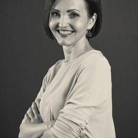 Ewa Slota