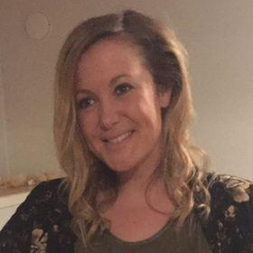 Caroline Fuglevig