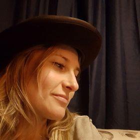 Rachel Parham